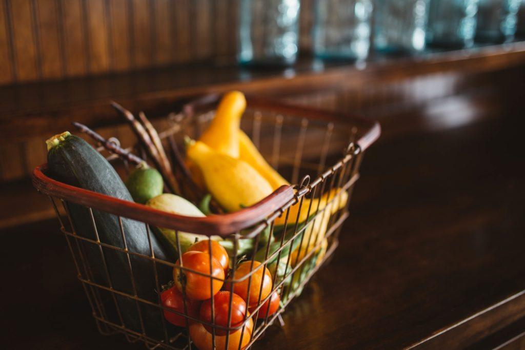 Dietetyk Lublin - Nutri Balance