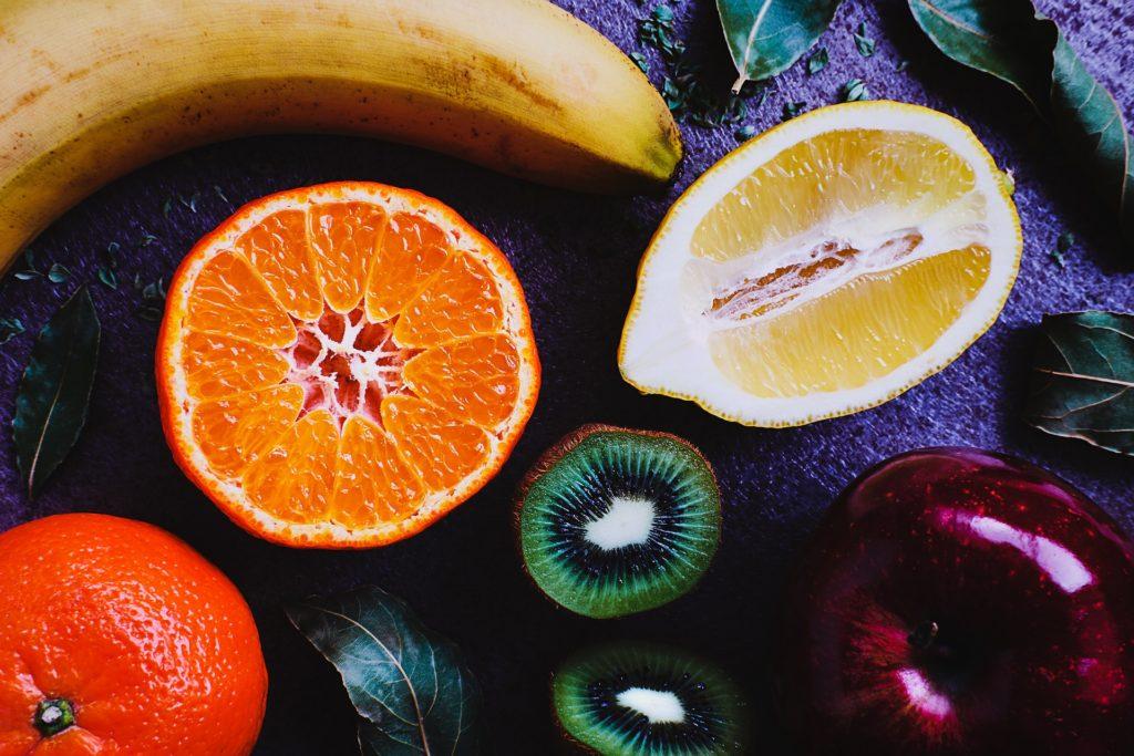 insulinooporność dietetyk lublin