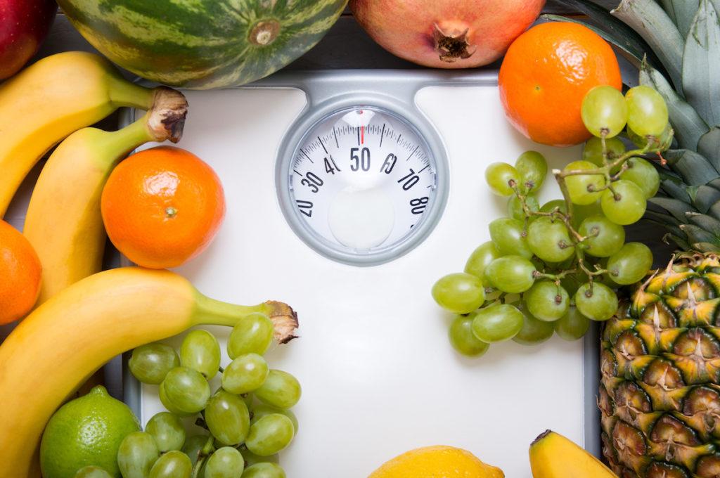 odchudzanie, dietetyk lublin - Nutri Balance