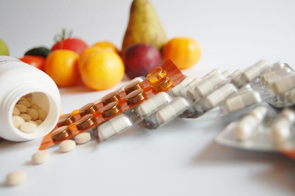 niedoczynność tarczycy dietetyk lublin
