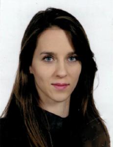 Katarzyna Cieplińska Dietetyk Lublin Nutri Balance